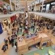 Le mani della 'ndrangheta su Expo e il mall di Arese  Sequestri per 15 milioni   foto