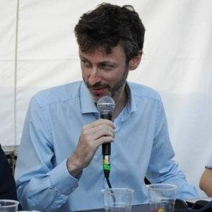 """Giuseppe Guerini, lo 'Stakanov' di Montecitorio: """"Sono un secchione e in aula mi diverto"""""""