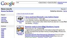 Google: pubblicità sempre più su misura, grazie ai nostri dati personali
