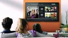 Amazon, dentro Prime anche internet: vuole venderci la connessione