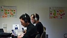 Lavorare nell'informatica conviene: stipendi superiori alla media