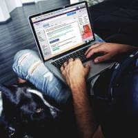Commenti e recensioni false online, un nuovo metodo stana chi mente