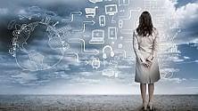 Assicurazione su misura: dai dati online arriva l'offerta personale