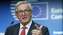 """Fisco, la rivoluzione europea: """"Tasse uguali in tutti i Paesi"""""""