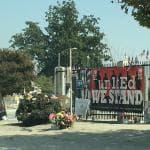 San Bernardino, lo spettro della strage e le frasi di Trump
