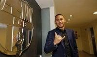 Psg-Neymar, era tutto ok padre fece saltare accordo