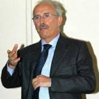 Carlo Dell'Arringa: