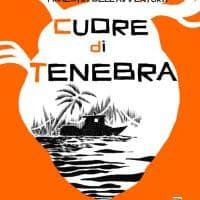 'I maestri dell'avventura', Roberto Recchioni torna in fumetteria con quattro classici