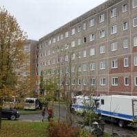 Germania, operazione antiterrorismo: nel mirino gruppo di richiedenti asilo