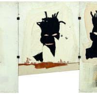 Basquiat a Milano, la grande mostra al MUDEC