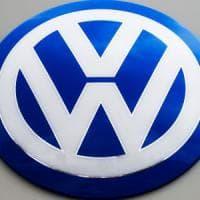 Volkswagen: sì della giustizia Usa al patteggiamento da 14,7 miliardi di dollari