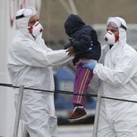 Sulle tracce dei migranti minorenni che scompaiono in Italia