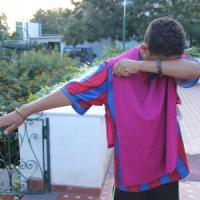 I migranti minorenni in Italia: il futuro negli occhi di Taha, Bakary e Yonas