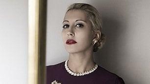 """Malika Ayane: """"Io Evita come Madonna, grande simbolo di emancipazione"""""""