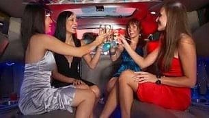 Maschi contro femmine    Chi beve di più?