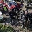 Nella giungla di Calais sgombero tra l'indifferenza