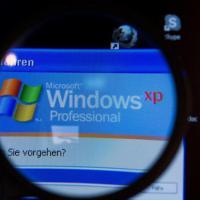 Windows XP compie 15 anni da ''pensionato''
