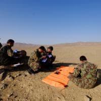 Afghanistan, l'Isis avanza. 30 civili uccisi per ritorsione