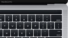 Apple svela per errore  i nuovi MacBook   Foto