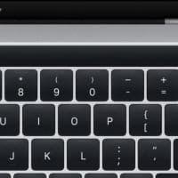 Apple, nuovi MacBook svelati per errore