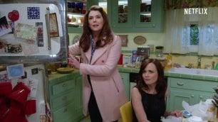 """Revival """"Una mamma per amica"""" Le ragazze Gilmore sono tornate"""