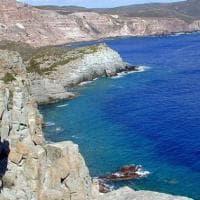 Alla ricerca della tradizione perduta: in Sardegna, nel Sulcis, una miniera di sapori