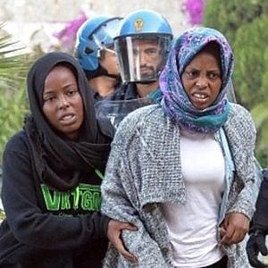 Sudan, l'accordo segreto con il governo italiano per il rimpatrio dei migranti