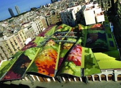 Street food di qualità: ora il mercato è social e metropolitano