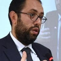 Tommaso Nannicini: