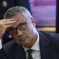 """Paolo Ielo: """"Il rischio dell'Italia: una classe dirigente selezionata dalla corruzione"""""""