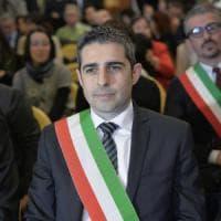 """Federico Pizzarotti: """"Ora che governano si scoprono garantisti"""""""