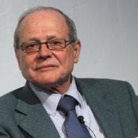 """Tiziano Treu: """"Non ha senso frammentare materie come l'energia"""""""
