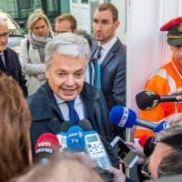 """Ceta, proseguono i negoziati in Belgio. Juncker: """"L'accordo è possibile"""""""