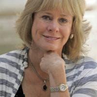 Kathy Reichs:
