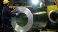 Gli investimenti esteri fanno bene alla produttività (poco al Pil)
