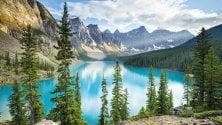 I 30 best di Lonely Planet Canada meta del 2017    Ft  Paesi /  Città  / Regioni    Ft  Venezia tra le low cost