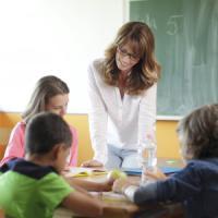 Italian teacher prize, 11mila docenti in gara per essere il miglior insegnante