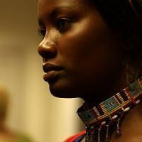 Africa, la storia di Nice: guerriera masai contro la mutilazione genitale