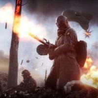 Videogiochi, il caso: Battlefield 1 offende gli Alpini? La Storia è anche