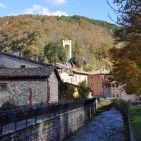 Terremoto Centro Italia, Visso, Castelsantangelo e Ussita: i luoghi del sisma