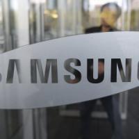 Samsung, effetto Galaxy Note 7: meno 17% utili terzo trimestre