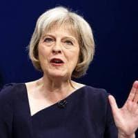 """Brexit, un taglio alla lingua: """"Con il Regno Unito fuori, l'Unione europea non parlerà più..."""