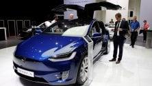 La rivincita di Elon Musk: Tesla comincia a macinare profitti