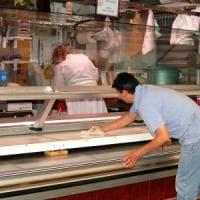 I bonus non bastano agli italiani: cala la fiducia dei consumatori