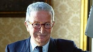 Addio a Luciano Rispoli signore della tv educata