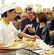 I bonus non bastano agli italiani: cala la fiducia