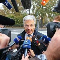 Ceta, la Vallonia si arrende: intesa sul Trattato, ora serve l'ok del Parlamento