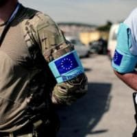 Guardia costiera europea: la priorità è l'identificazione, l'Italia
