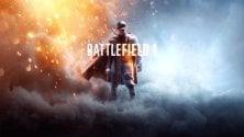 Battlefield 1 offende gli alpini? È la Storia