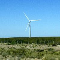 Italia prima in green economy in Europa ma è percepita come il fanalino